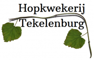 Hopkwekerij Tekelenburg
